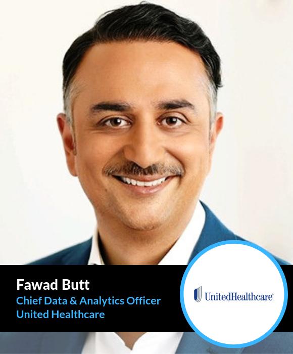 Fawad Butt