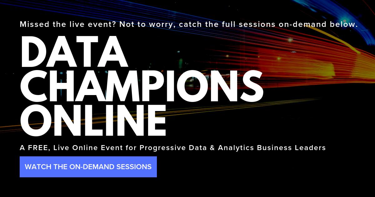 Data Champions Online _ Europe (17)